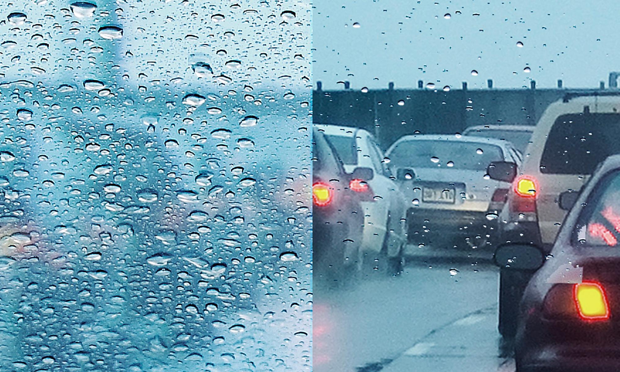 Rain-X - Kraco Car Care International