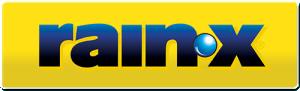 rain_x_button_logo