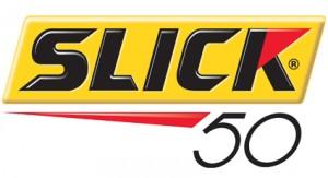 slick_50_logo