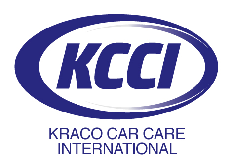 Kraco Car Care International